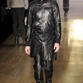 Runway Leather-Up-Trusardi