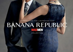 banana republic mad men collection_1