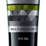 olay men solutions multi eye gel