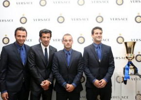 versace-inter-milan-for DA MAN 3