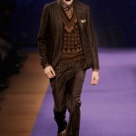 Runway_Patented_Patterns_EtroMen.AW11_12
