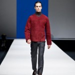 Runway_Red_RAOUL-13