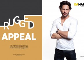 Joe-Manganiello-retouched