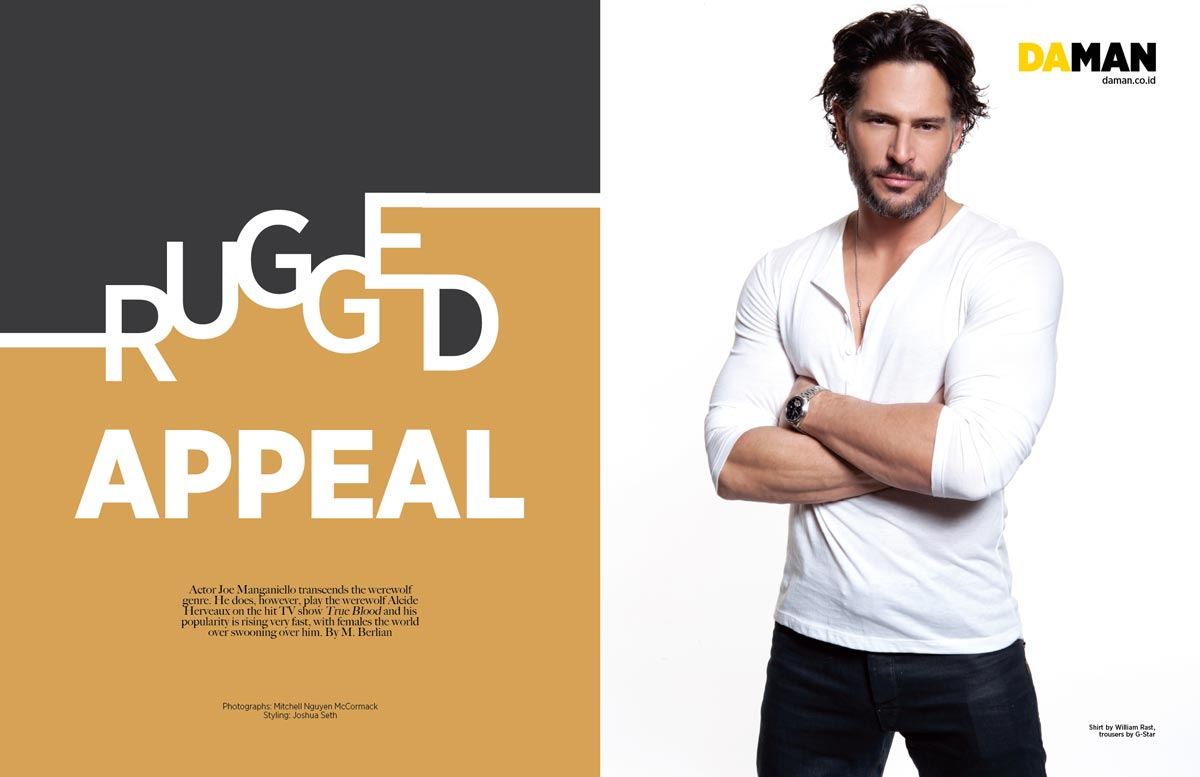 Joe-Manganiello-1 for DA MAN