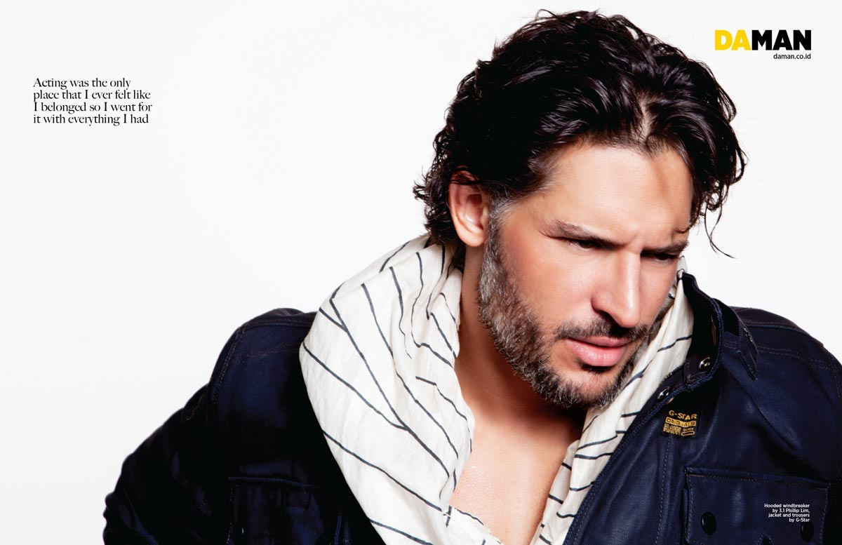 Joe-Manganiello-4 for DA MAN