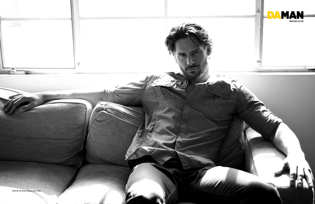 Joe-Manganiello-6 for DA MAN