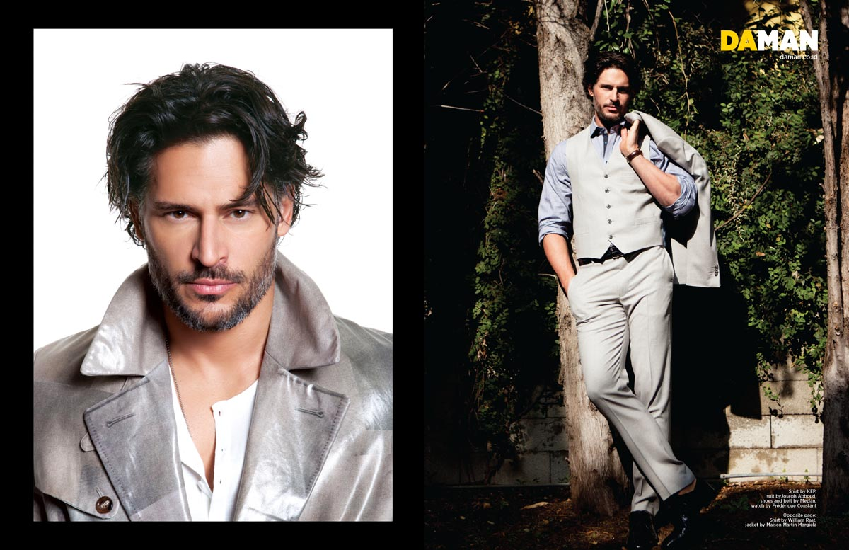 Joe-Manganiello-7 for DA MAN