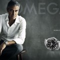 omega-watches clooney
