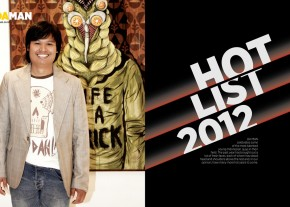 rev_DA-MAN_HOT-list-2012-Eko-Nugroho