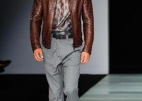 360-Runway_Call-of-the-Wind_Giorgio-Armani-1