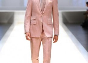 360-Runway_Tickled-Pink_Canali-1