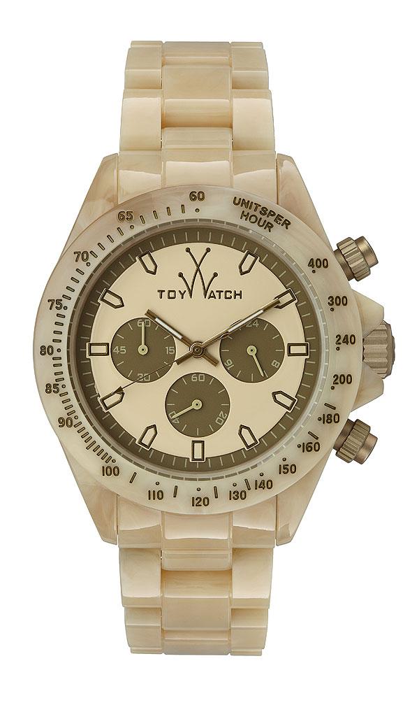 Toywatch imprint HORN - DA MAN