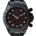 Toywatch imprint carbon fiber - DA MAN