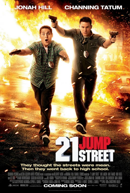 21-Jump-Street-2012-Movie-Poster -- DA MAN