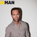Chris Diamantopoulos --1