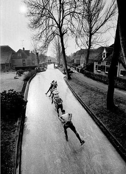 Hans Heus -- sport photography -- Erasmushuis2