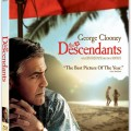 The-Descendants-DVD-cover-- DA MAN