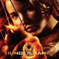 The Hunger Games final poster