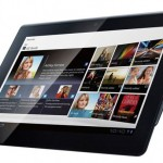 sony_tablet_s - front