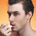 Great Lip Balms for Men