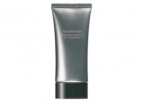 Grooming Review: Shiseido Men Energizing Formula