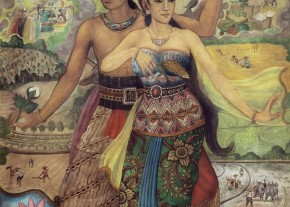 rama&shinta-soedibio