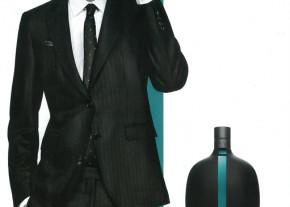 lanvin avant garde perfume