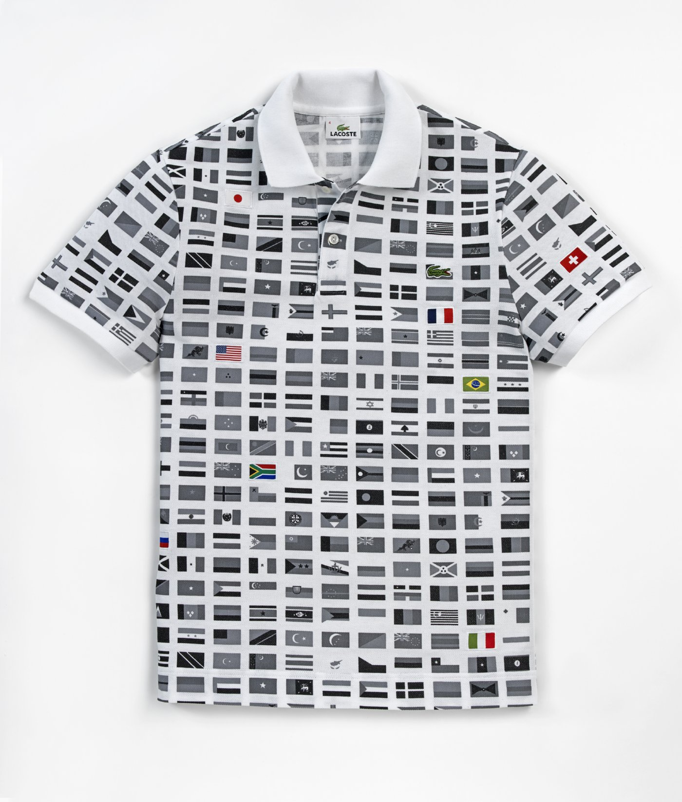lacoste_flag_limited_edition_polo_-all-flags.jpg