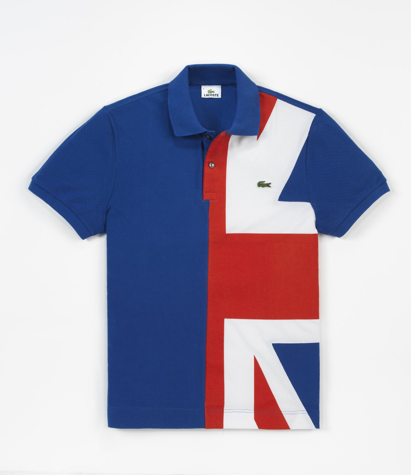 lacoste_flag_polo_shirt_-_great_britain.jpg