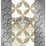 lv book
