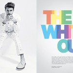 the-white-out