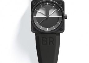 Bell & Ross BR 01 Horizon - 4