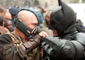 Dark-Knight-Rises-Batman-vs.-Bane