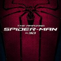The-Amazing-Spider-Man-Movie-Poster