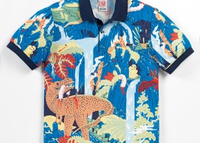 001_LACOSTE_LIVE_X_Micah_Lidberg-mens___polo_shirt_crThierry_Arensma