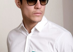 ray-ban-model-glassess