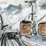 pelabuhan-sunda-kelapa-by-achmad-syahri