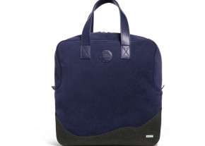 Tote-Curling---CAPRIO-MD---blue