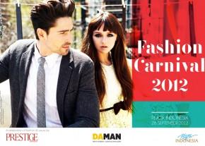 fashion-carnival-2012