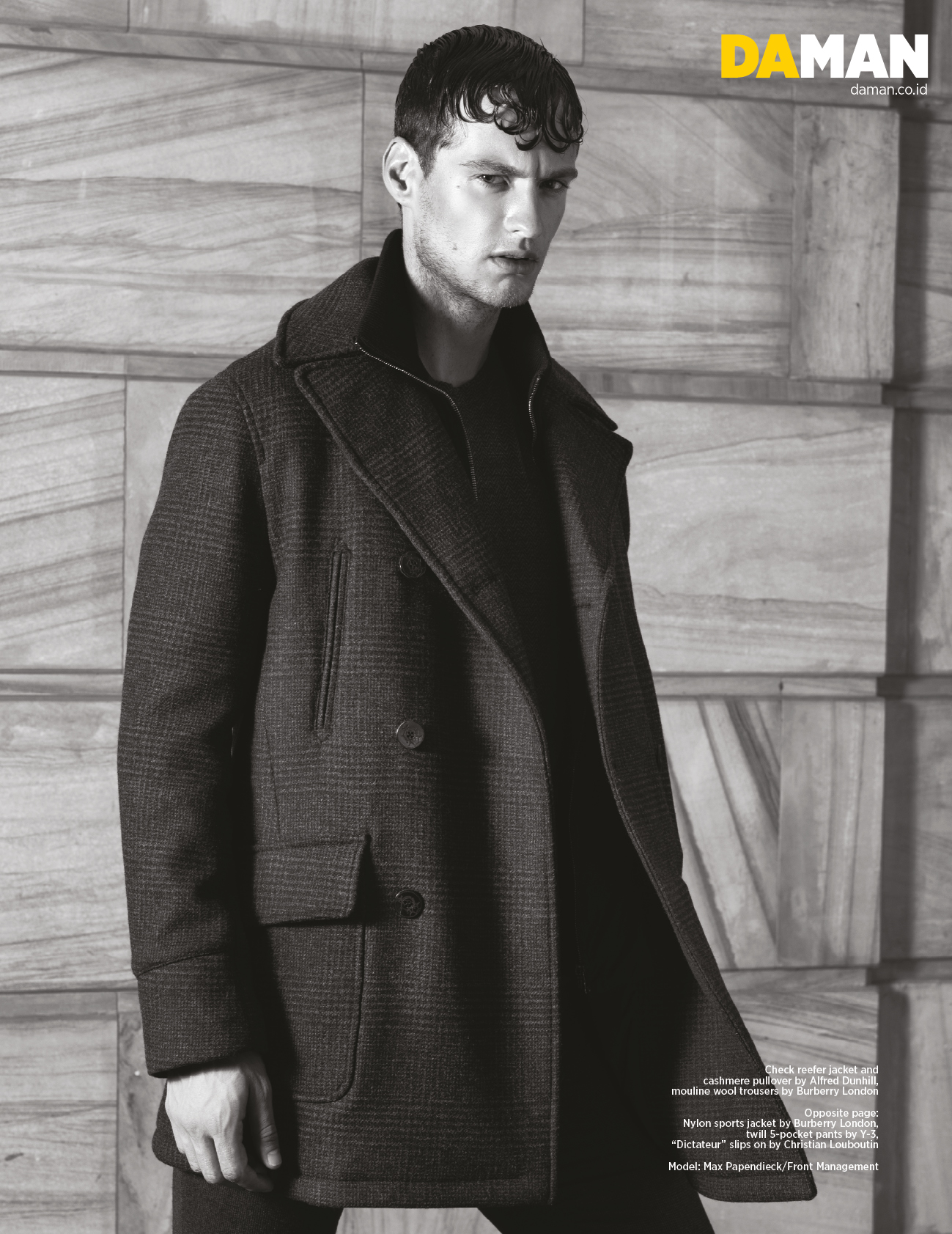 Check-reefer-jacket-and-cashmere-pullover-by-Alfred-Dunhill-mouline-wool-trousers-by-Burberry-London-.jpg
