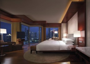 Grand-Hyatt-Kuala-Lumpur-Guest-Room