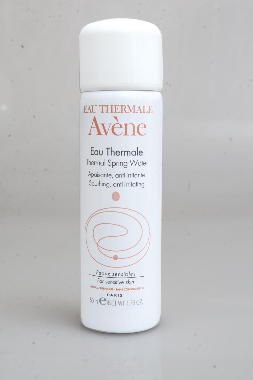 Grooming Review Av 232 Ne Eau Thermale S Thermal Spring Water