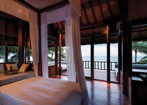 Legian-Bali_Rooms_Beach-House