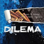 cover-dilema-new
