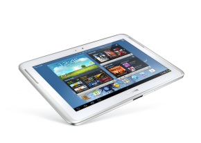 white_galaxy_tab_10.1
