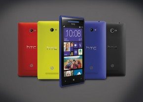 HTC-8X-Windows-Phone-8-flagship-official-4-3-display-LTE-rocking-em-Beats