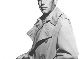 Humphrey-Bogart-casual