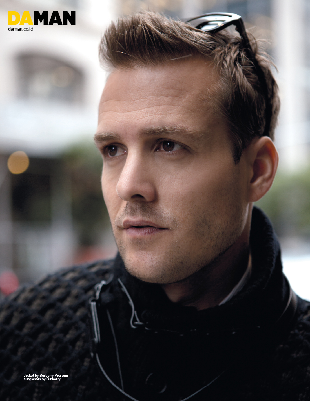 harvey specter hair style exclusive fashion feature gabriel macht da magazine 9230