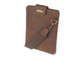 SUPERDRY-IPAD-HOLDER-BROWN-LEATHER