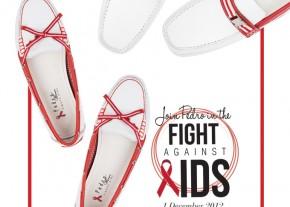 aids2012news1